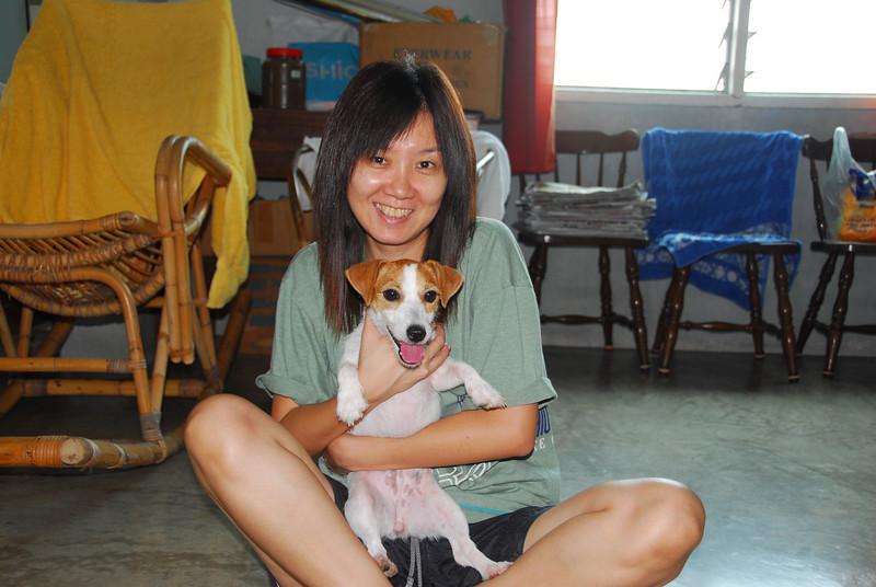 [20100217] CNY-4th Day @ Sg. Siput (10).JPG