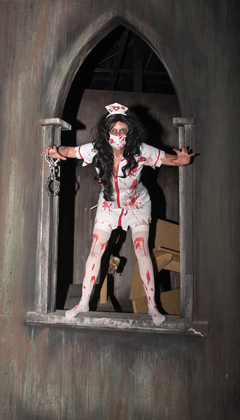 HalloweenFacePainting-0373-2.jpg