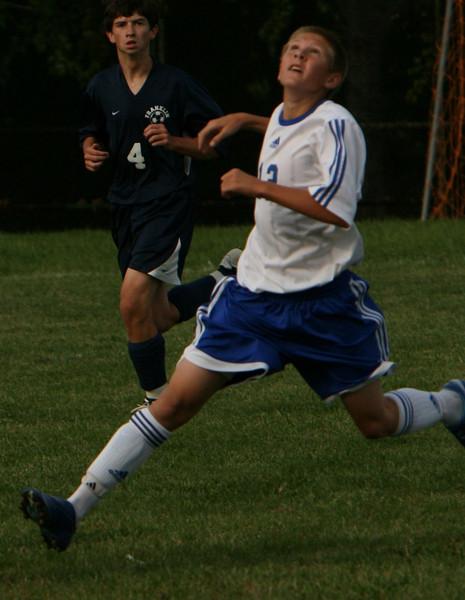 Kenwood vs Franklin 2008 113.JPG