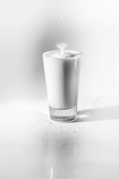 20200208-bw-milksplash-0271.jpg