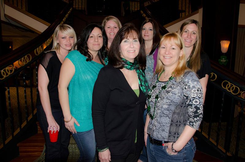 2012 Camden County Emerald Society249.jpg