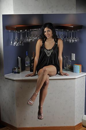 Theresa Lopez Shoot