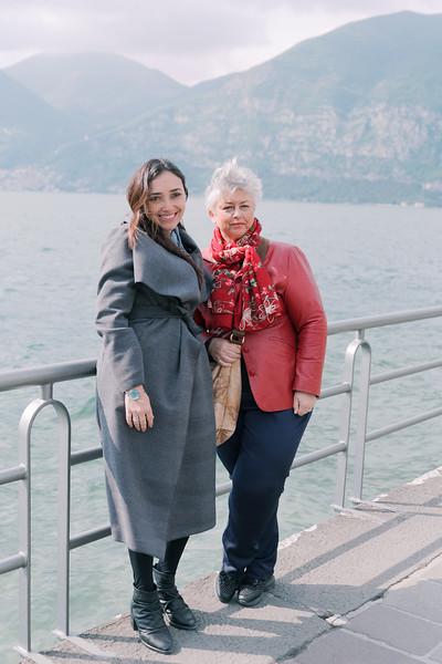 Viagem Itália 29-04-78.JPG
