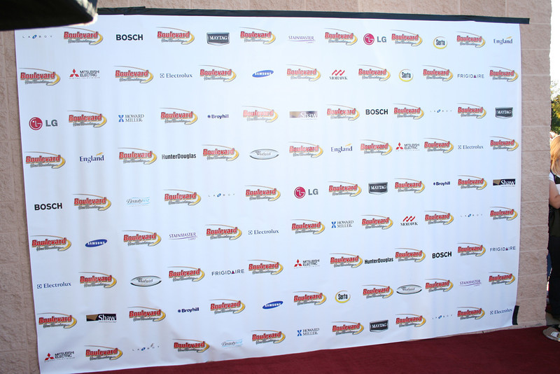 Anniversary 2012 Red Carpet-194.jpg