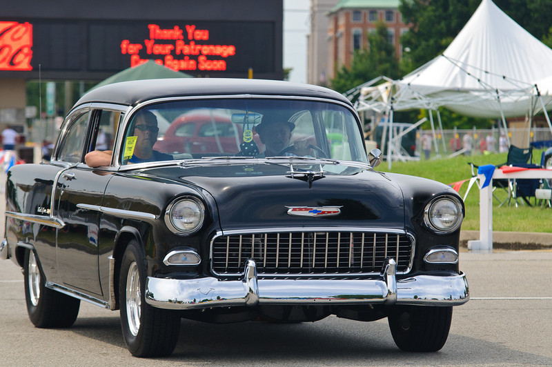 2011 Kentucky NSRA-2544.jpg