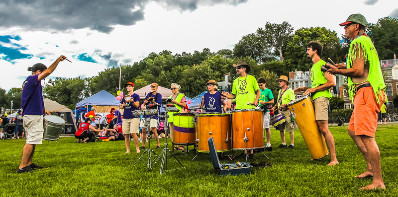 EP-2016-Percussion Band-0029.jpg