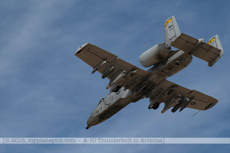 F20161116a125614_4602-A10 Thunderbolt.jpg
