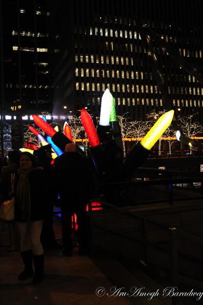 2012-12-24_XmasVacation@NewYorkCityNY_305.jpg