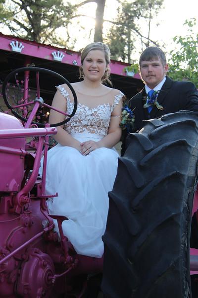 2014 Crittenden County Grand March_1305.JPG