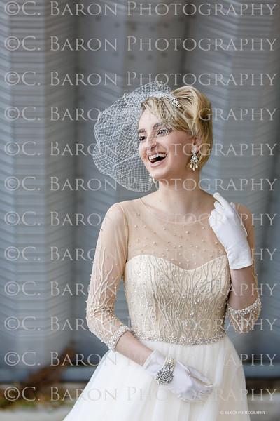 C-Baron-Photo-Houston-Impression-Bridal-Victoria-105