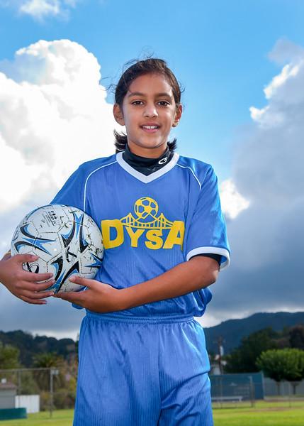 Dixie Soccer portrait-5546.jpg