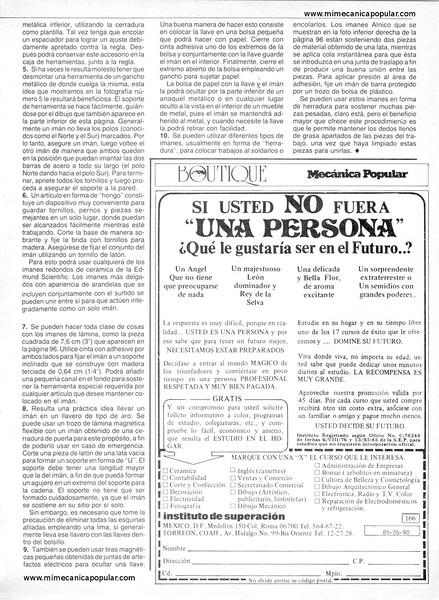 formas_practicas_utilizar_imanes_mayo_1990-03g.jpg