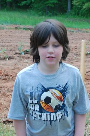 2008-05-01 Austin