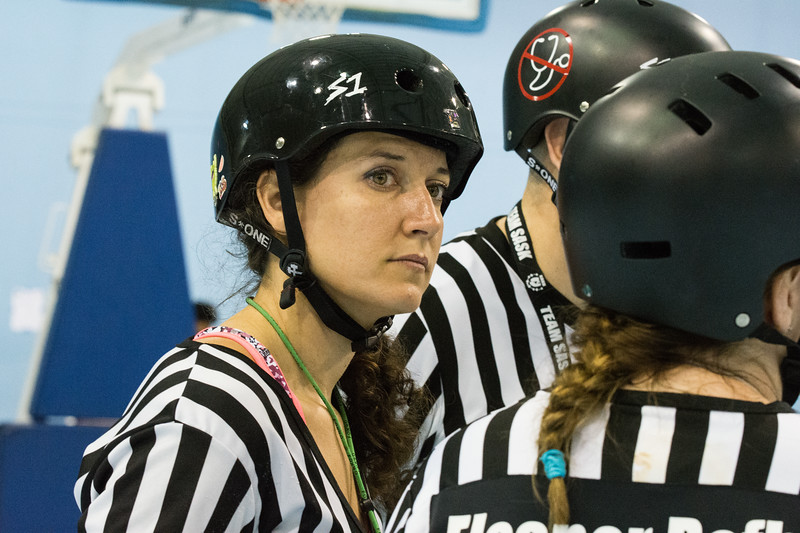 Refs,NSOs,Togs,Announcers-14.jpg