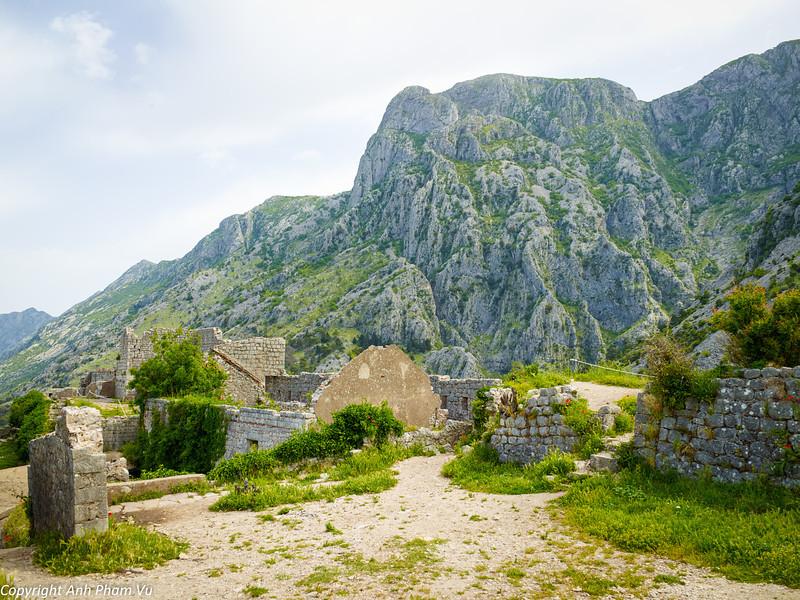 Uploaded - Montenegro May 2013 216.jpg