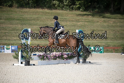 Sixth Over Fences Class
