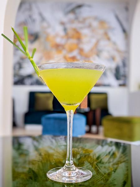 lemongrass cucumber martini anguilla 3.jpg