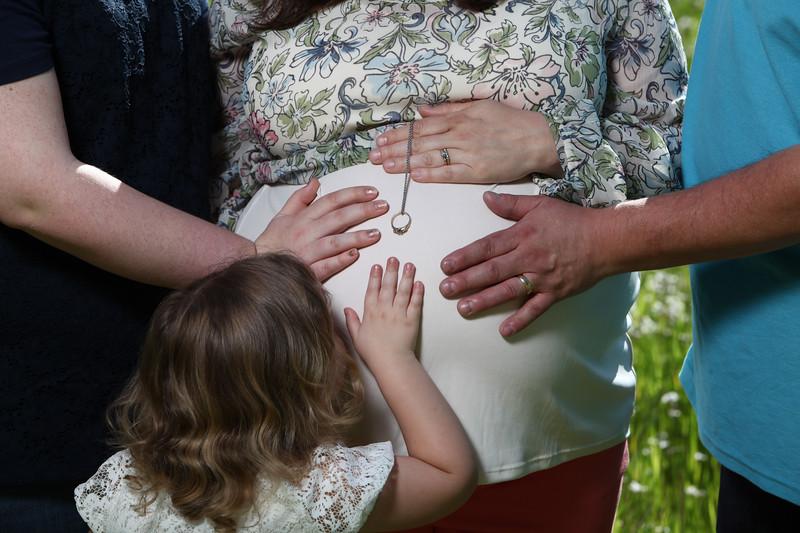 108-2017-04-30 Sams Family Maternity.jpg