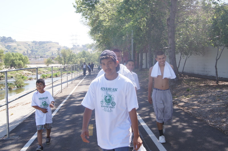 EarthDayLatino_Walkathon_2011-04-17_052.JPG