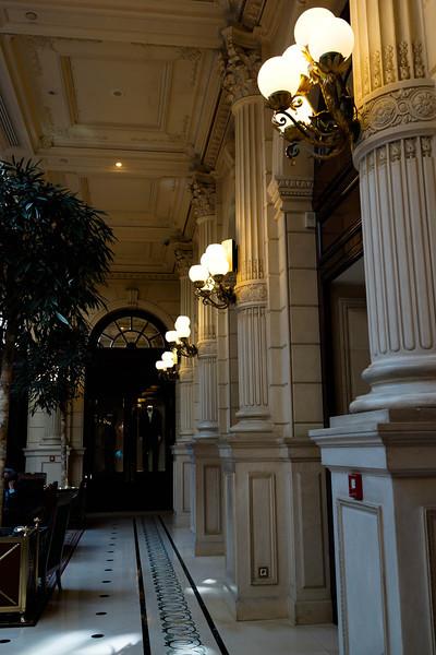 Paris_DSC5388.jpg
