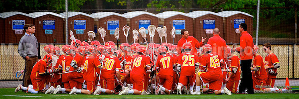 05.08.14 Chaminade Team Photos