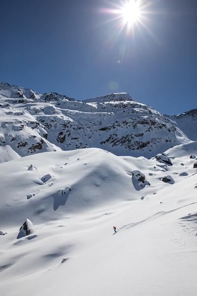 2017-03-11-Skitour-Guggernuell-83.jpg
