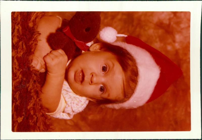 1977 Stay Scanned by Steve_00032A.jpg
