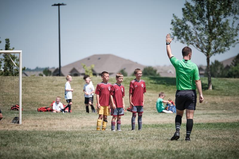 2021_0822_SoccerWhite