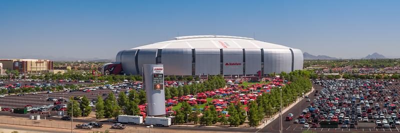 Cardinals Stadium gamedaypromo-18.jpg