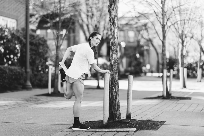 JeliNixt_Black&White-0076.jpg