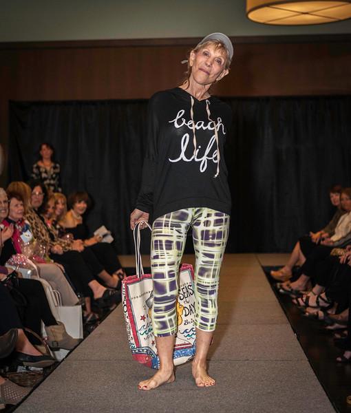 Trilogy Fashion Show - Runway Photos DB-45.jpg