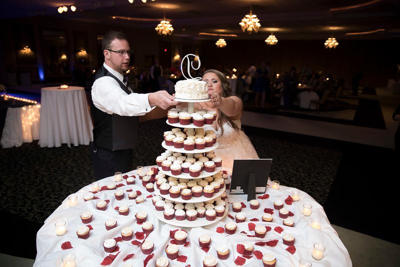 Amanda & Tyler Wedding 0749.jpg