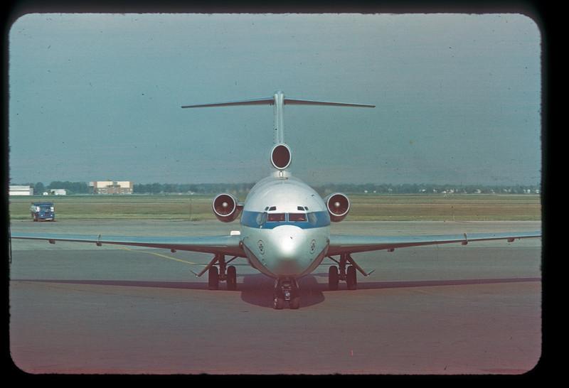 DTW 1966 727 Jet Mainliner-2small.jpg
