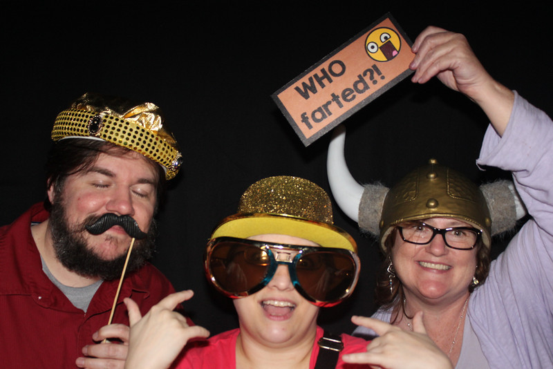 HeartyParty_20140403bySnapStarPhotos058.JPG