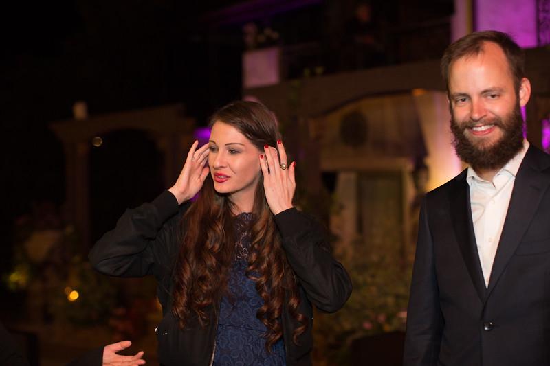 Reception 2 Dawn and Alex (2 of 3).jpg