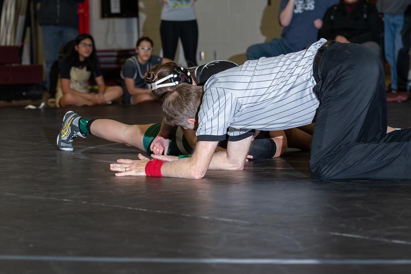 Girls Wrestling 1_21_20-251.jpg