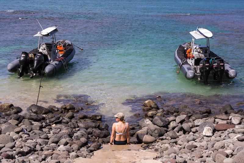 16-10-20 Hawaii day 6 0026-353.jpg