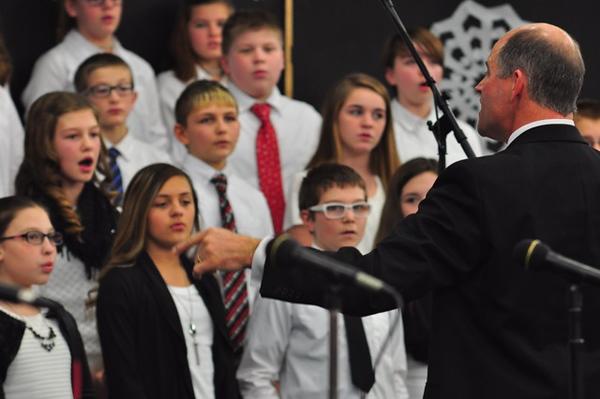 12-18-16 NEWS Paulding Choir