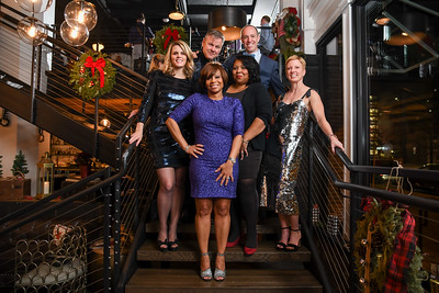 HJM Holiday Party 12-23-19