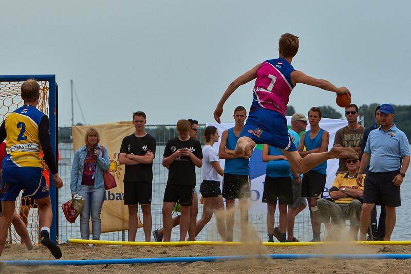 Molecaten NK Beach Handball 2015 dag 2 img 445.jpg