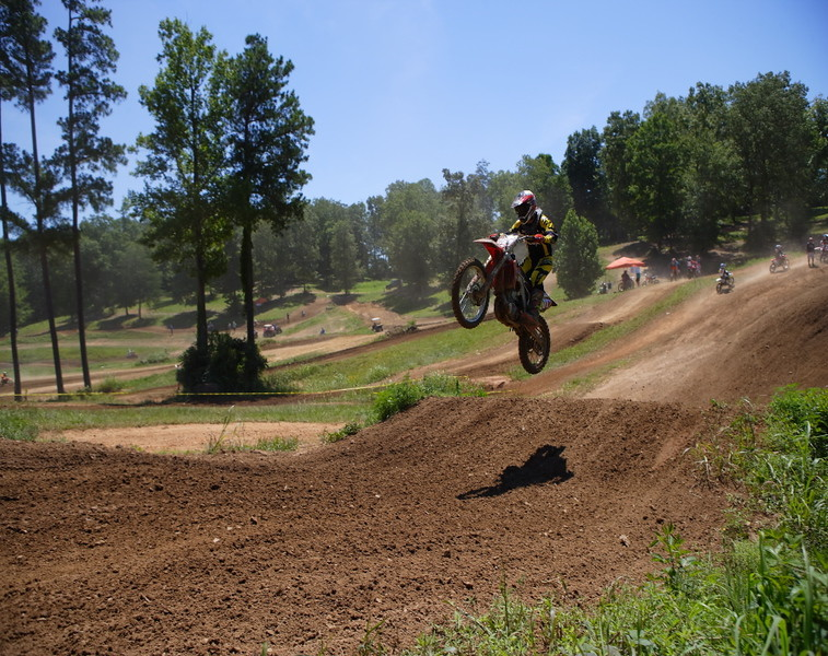 FCA Motocross camp 20171560day3.JPG