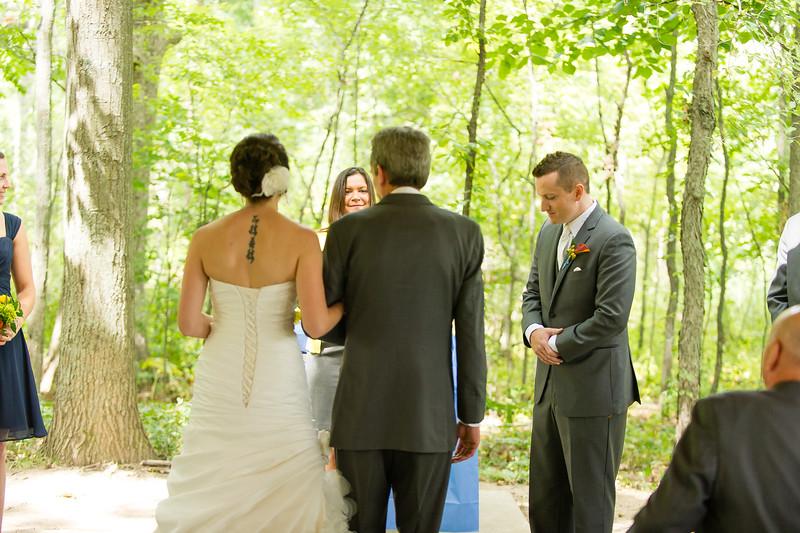bap_schwarb-wedding_20140906132432_D3S0582