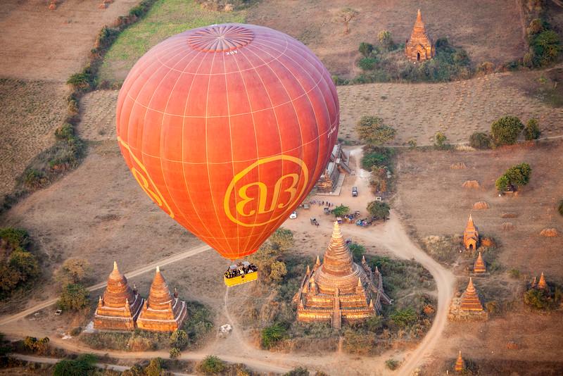 124-Burma-Myanmar.jpg