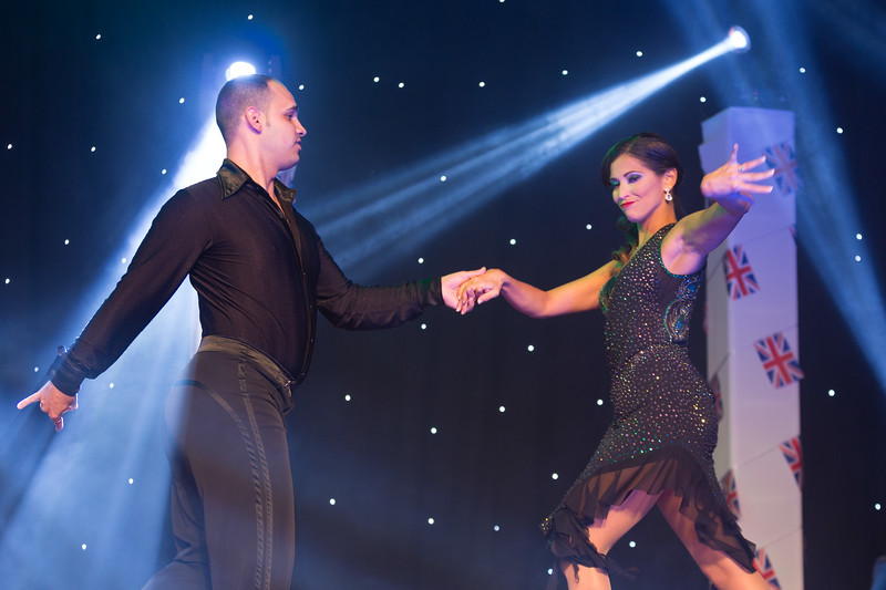 dwts 2018 dancing and stage-215