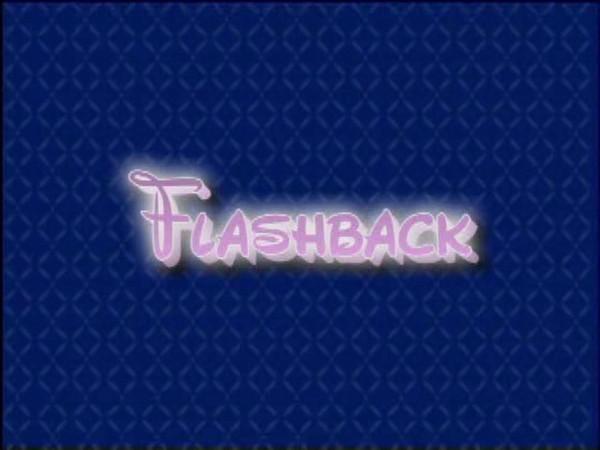 Flashback 1992