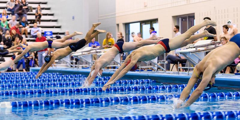 KSMetz_2017Jan10_3009_SHS Boys Swimming.jpg