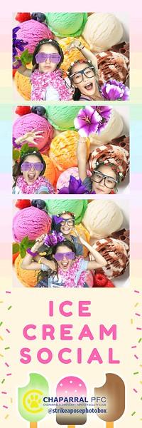 Chaparral_Ice_Cream_Social_2019_Prints_00257.jpg