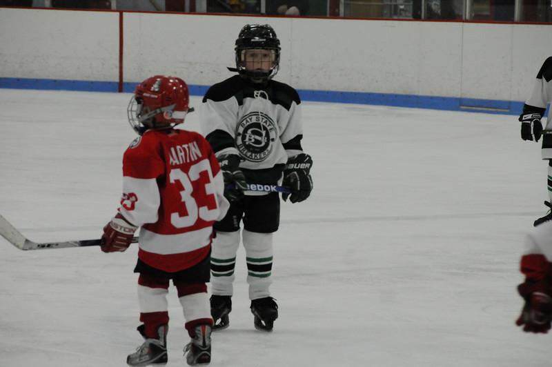 TJhockey1stcommunion 008.JPG