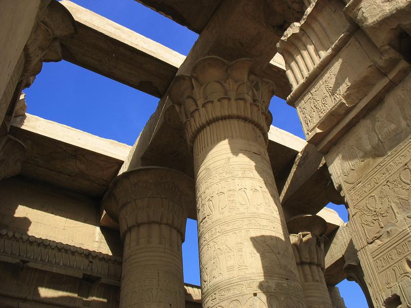 Egypt-325.jpg