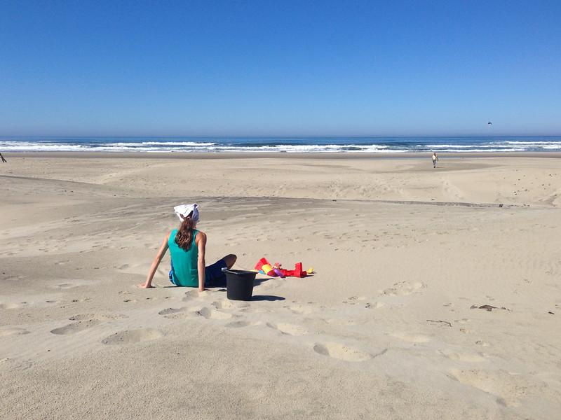 091914_Beach-1.jpg